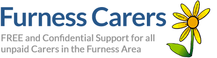 Furness Carers